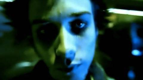 Green Day - Jesus Of Suburbia (Short Version) Official Music Video