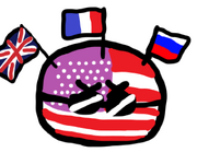 Allied Controled USAball.png