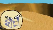 Akkadian boi