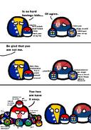 Balkan Daycare