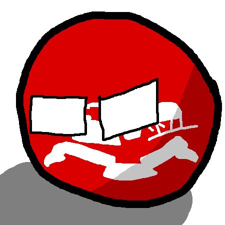 Cutch Stateball