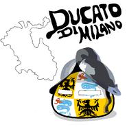 Duchy of Milan