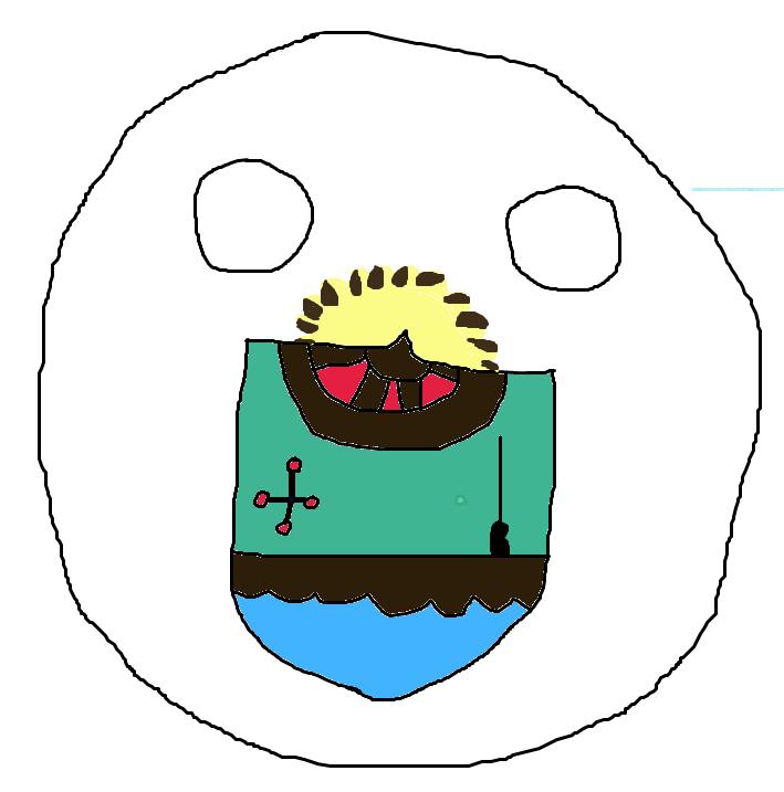Virrey del Pinoball