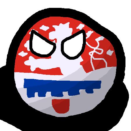 County of Bedburgball