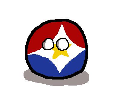 Sababall