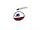 Ryukyu Kingdomball