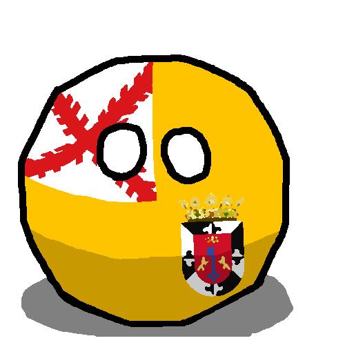 España Bobaball
