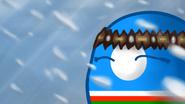 YakutiaArt
