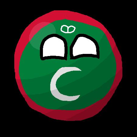 Baaball