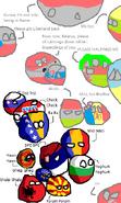 Baltic Borks