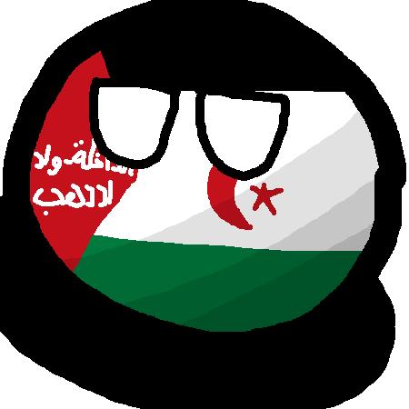 Dakhla-Oued Ed-Dahabball