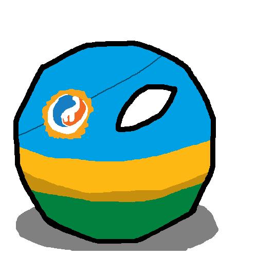 Dornogoviball