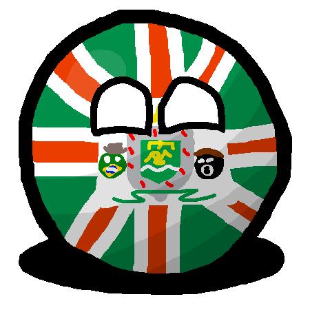 Goiâniaball