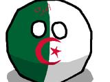 Illiziball