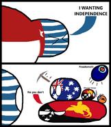 Papuan troubles