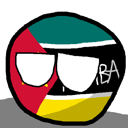 Pembaball (Mozambique)
