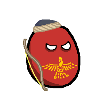 Medesball