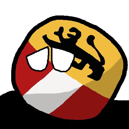 Bishopric of Lavantball
