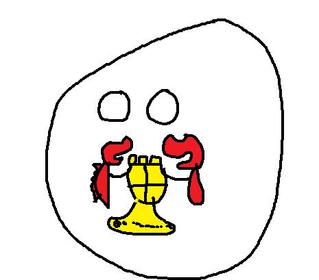 Carlisleball