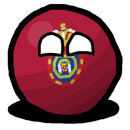 Ciudad Realball