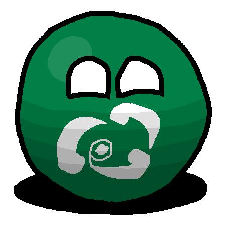 Eburonesball