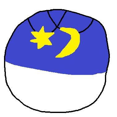 Lounyball