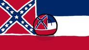 Mississippibysniper