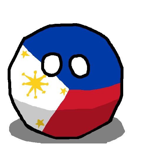 Negros Island Regionball