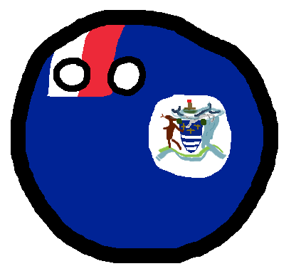 French West Indiesball