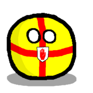 Ulsterball