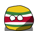 서티모르공