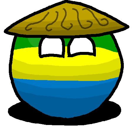 Bandungball
