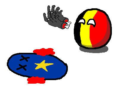 The Congo Genocide