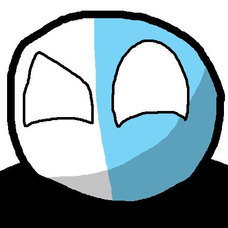 Iserniaball