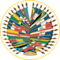 OAS Seal.png