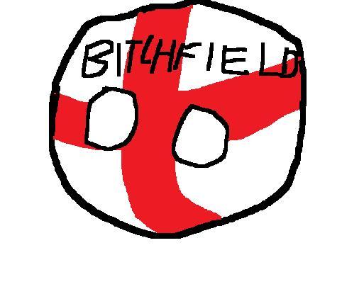 Bitchfieldball
