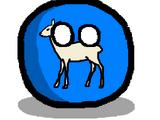 Dâmbovițaball