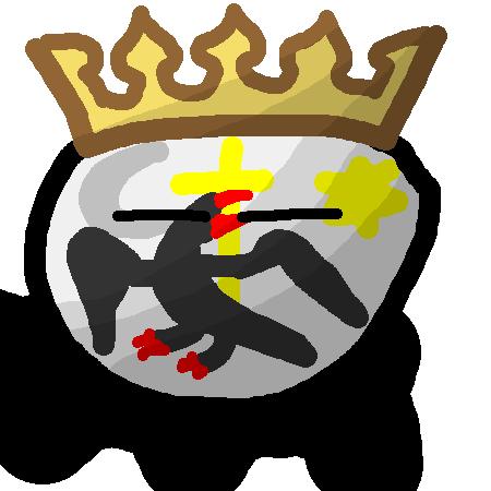 Duchy of Gelouball