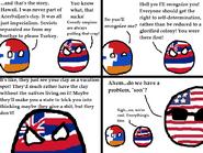Hawaii Recognizes Artsakh