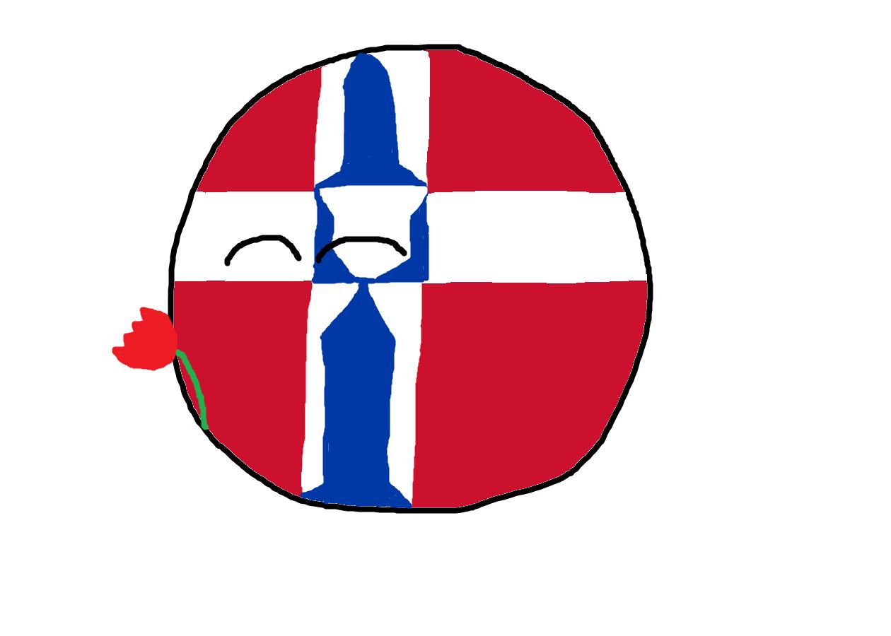Houtenball