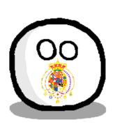 Kingdom of the two Siciliesball