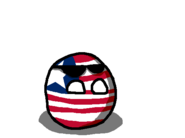 Liberiaball By (Xavier Animations)