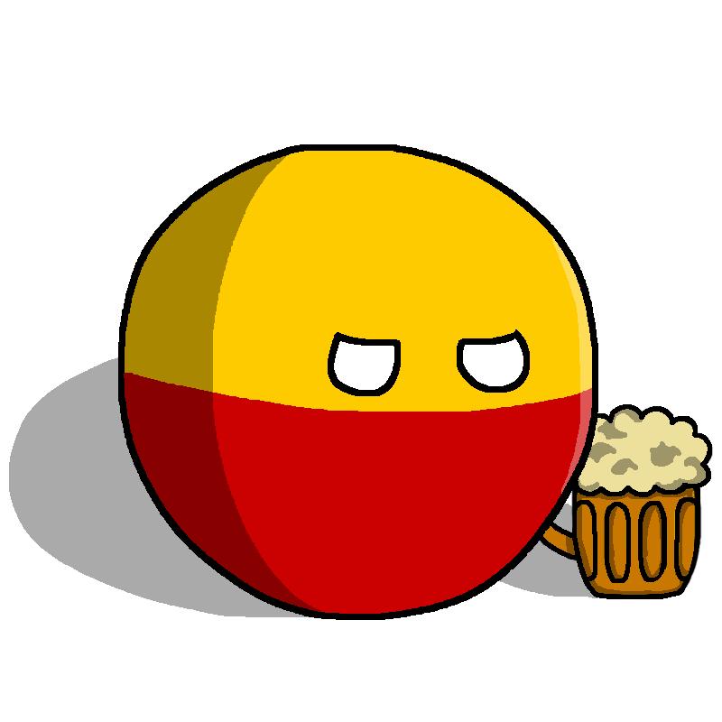 Moraviaball