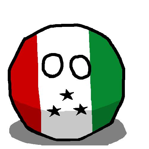 Ngäbe-Bugléball