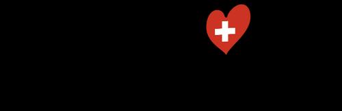PWSC XVIII Logo.png