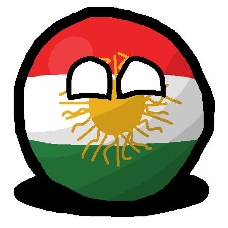 Republic of Araratball