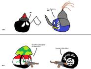 Baghdadconquer