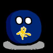 Brusselsball