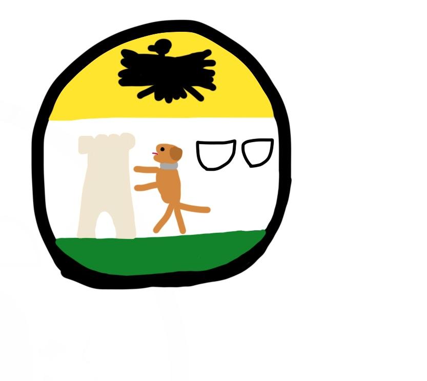 Cantùball