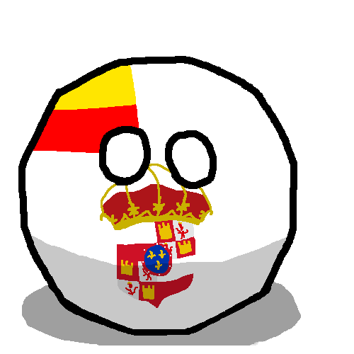 Duchy of Luccaball